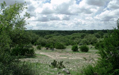 K2 Ranch Texas