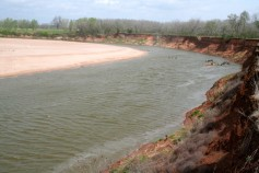 Washington County TX Brazos River Ranch for Sale