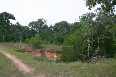 Lavaca County TX Ranch for Sale