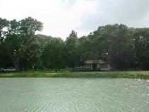 Lavaca River Ranch Lavaca County TX Ranch for Sale