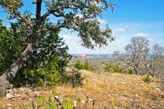 Mountain Springs Ranch