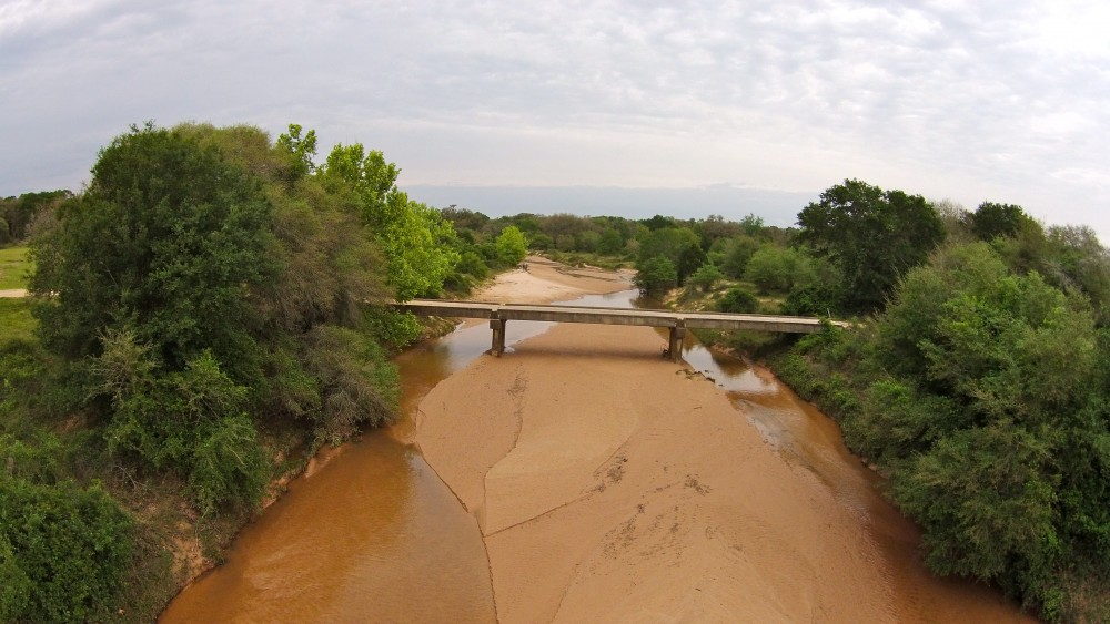 Lavaca County Ranch for Sale