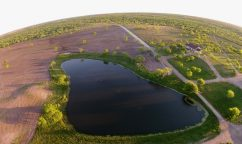 South Texas Ranch for Sale