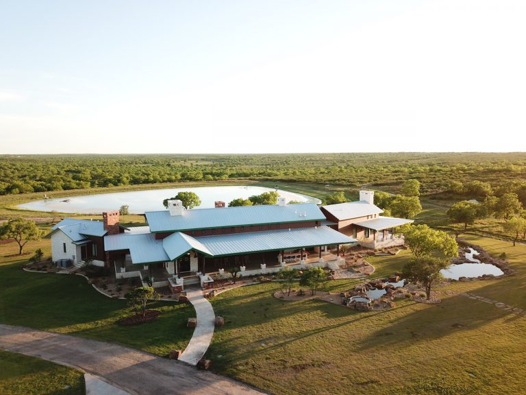 Live Oak County Texas Hunting Ranch For Sale