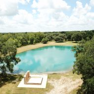 Wharton County Ranch for Sale