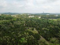 Hill Country Land for Sale