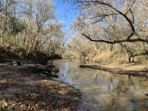 Lavaca River Ranch